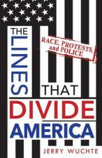 Lines That Divide America