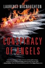 Conspiracy of Angels