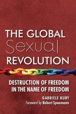 Global Sexual Revolution