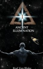 Ancient Illumination
