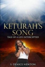 Keturah's Song