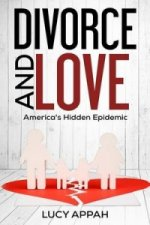 Divorce and Love