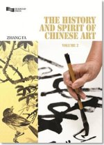History and Spirit of Chinese Art