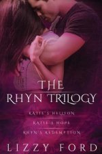 Rhyn Trilogy