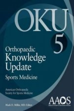 Orthopaedic Knowledge Update: Sports Medicine 5
