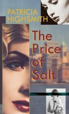 Price of Salt, or Carol