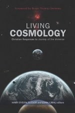 Living Cosmology
