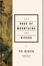 Book of Mountains and Rivers