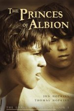 Princes of Albion