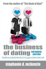 Business of Dating