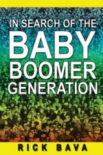 In Search of the Baby Boomer Generation