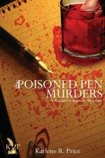 Poisoned Pen Murders