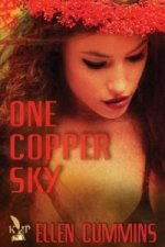 One Copper Sky