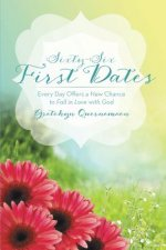 Sixty-Six First Dates