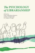 Psychology of Librarianship