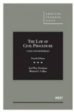 Law of Civil Procedure