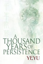 Thousand Years of Persistence