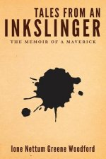 Tales from an Inkslinger
