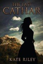Last Cathar