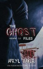 Ghost Files 3.5