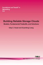 Building Reliable Storage Clouds