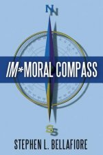 Im-Moral Compass