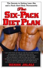 Six-Pack Diet Plan