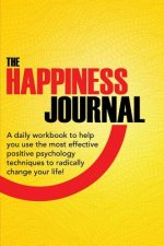 Happiness Journal