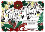 Silent Nights - Stocking Stuffer
