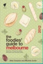 Foodies' Guide to Melbourne