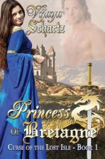 Princess of Bretagne