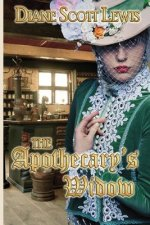 Apothecary's Widow