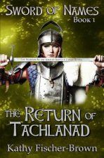 Return of Tachlanad