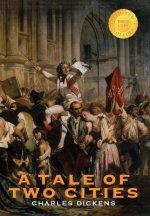 Tale of Two Cities (1000 Copy Limited Edition)