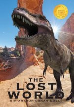 Lost World (1000 Copy Limited Edition)