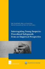 Interrogating Young Suspects II: Procedural Safeguards from an Empirical Perspective