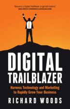 Digital Trailblazer