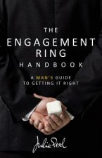 Engagement Ring Handbook