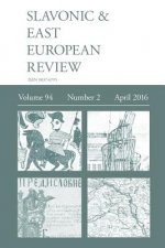Slavonic & East European Review (94