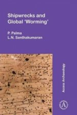 Shipwrecks and Global 'Worming'