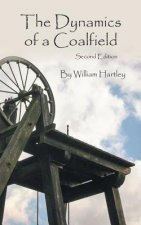 Dynamics of a Coalfield (Second Edition)