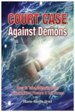 Court Case Against Demons