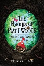 Pokkles of Platt Woods- Falling into Danger