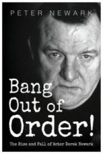 Bang Out of Order