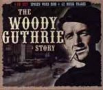 Woodie Guthrie Story
