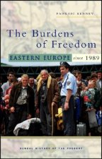 Burdens of Freedom