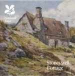 Stoneywell Cottage, Leicestershire