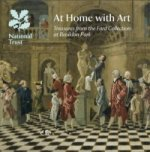 At Home with Art Treasures from the Ford Collection at Basildon Park