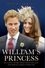 William's Princess