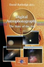 Digital Astrophotography